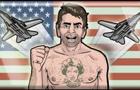 Dyc: Reagan Goes Wild