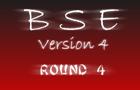 BSE V4 R4