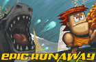 Elgi Epic Runaway