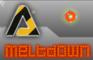 Atomizer: Meltdown