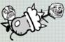 Troll Cannon