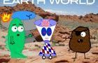 EarthWorld: Origins