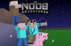 The Noob Adventures Episode 11
