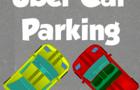 Uber Car Parking