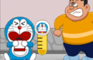 Doraemon: Run Dora Run