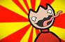 The Nose Milk 1-EPIC CAT!