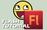 Flash Tutorial: Basic Sym