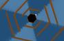 Hexagon Tribute