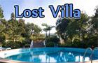 Lost Villa