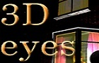 3D Eyes 4