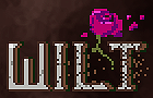 Wilt: Exordium