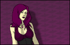 Vempi's Sexy 15 Puzzle