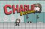 Charlie Buchanan: Short 1