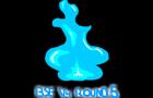 Bse V4 round 5 (rhg demo)