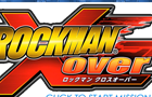 Rockman Xover Flash