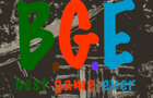 BGE - Best Game Ever