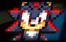 Sonic vs shadow A2b endin