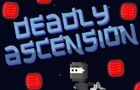Deadly Ascension