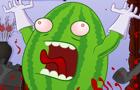 Ragemelon