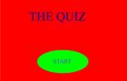 Quiz animation
