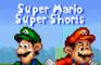 Super Mario Super Shorts