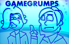 Great Grumps