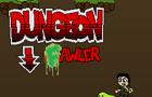 Dungeon Faller 1.4