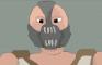 Batman & Pals: Episode 1
