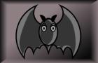 Spook-A-Rama
