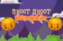 Shoot Shoot Pumpkins