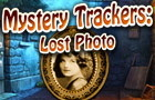 Mystery Lost Photo