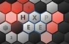 HEXEP