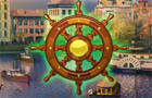 Hidden Expedition - Wheel