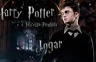 Harry Potter e a F. Proib