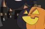 A Word On Halloween