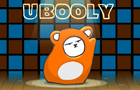 Ubooly Song