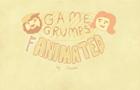 GameGrumps Fanimation