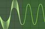 Tone-tuner