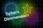 Sphere Dimension
