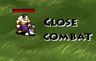 Close Combat 1.0