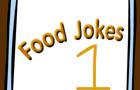 Food Joke # 1: ImPasta