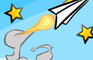 Aerogami