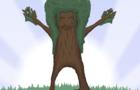 Tee the Tree