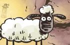 Home Sheep Home 2: Part 2