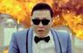 Gangnam Style Soundboard