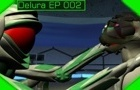 Delura EP 002