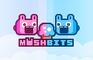 Mushbits