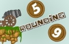 Numbers And Cannons: Roun