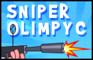 Sniper Olimpyc