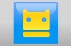 Chat Bot Maker v3